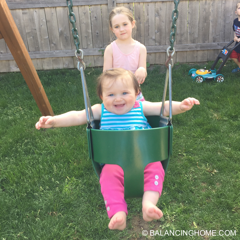 summer family adventures-4