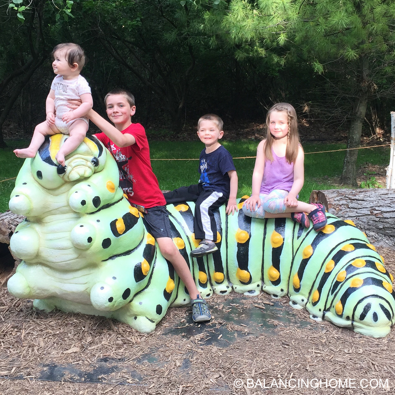 summer family adventures-6