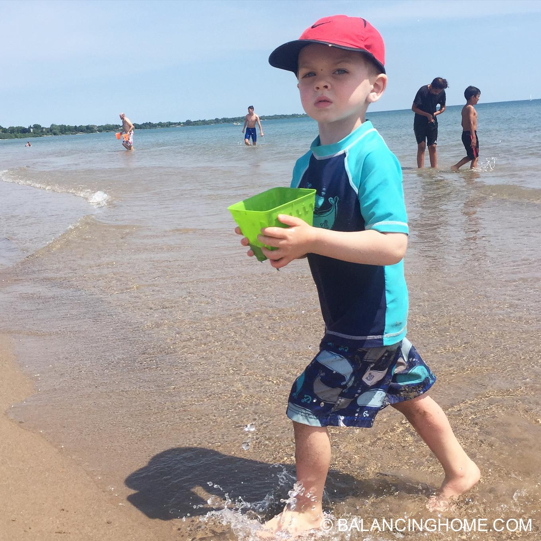 summer family adventures-8