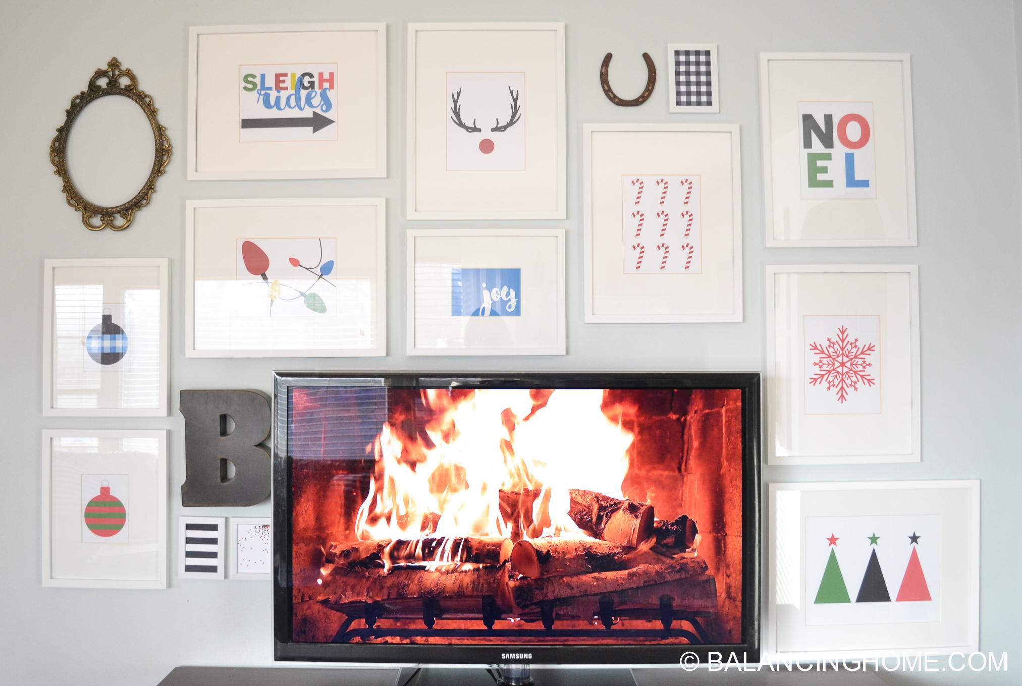 christmas-gallery-wall-printables-and-christmas-tour-22