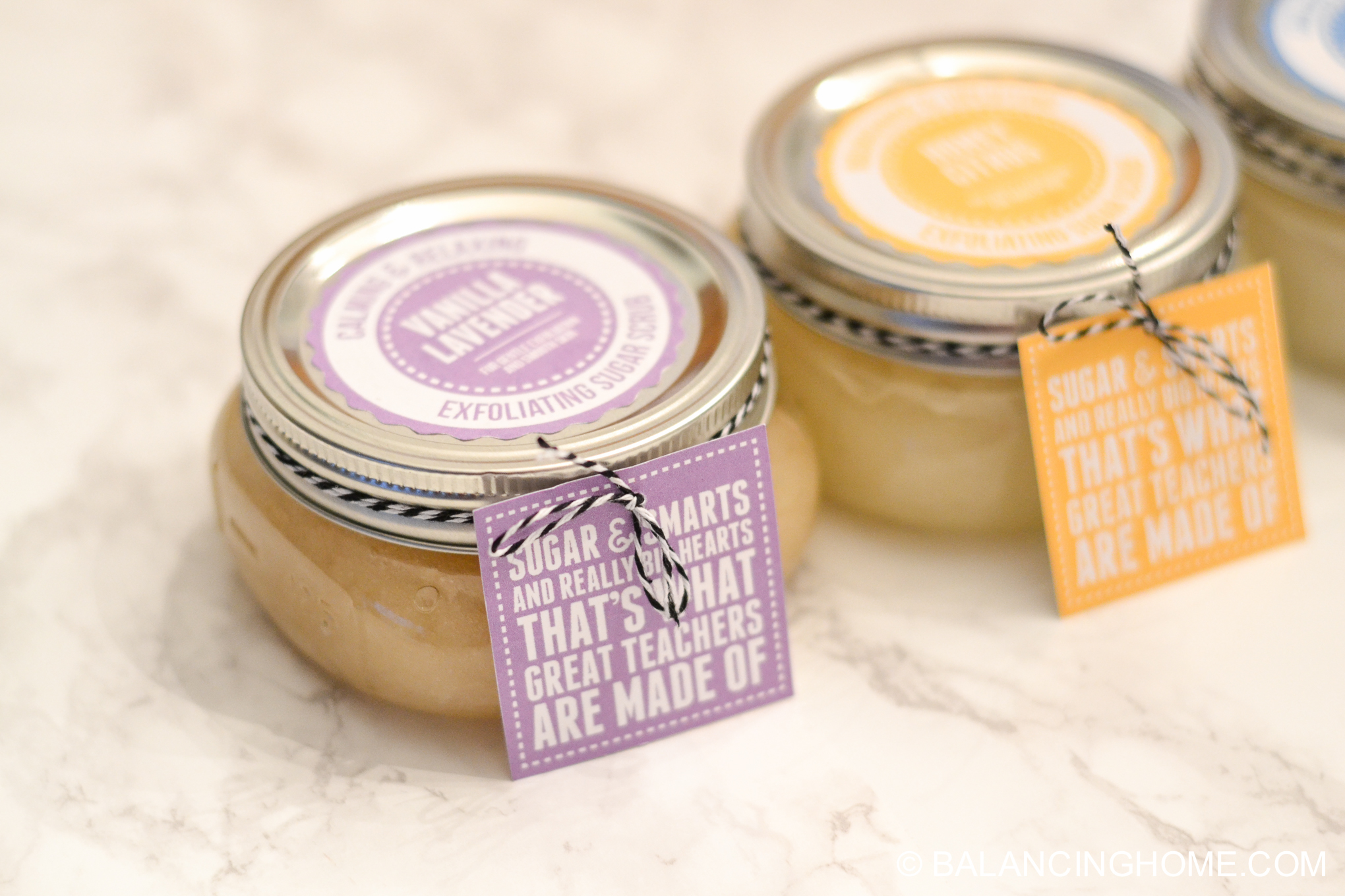 sugar-scrub-recipes-printable-labels-teacher-gift-tag-12