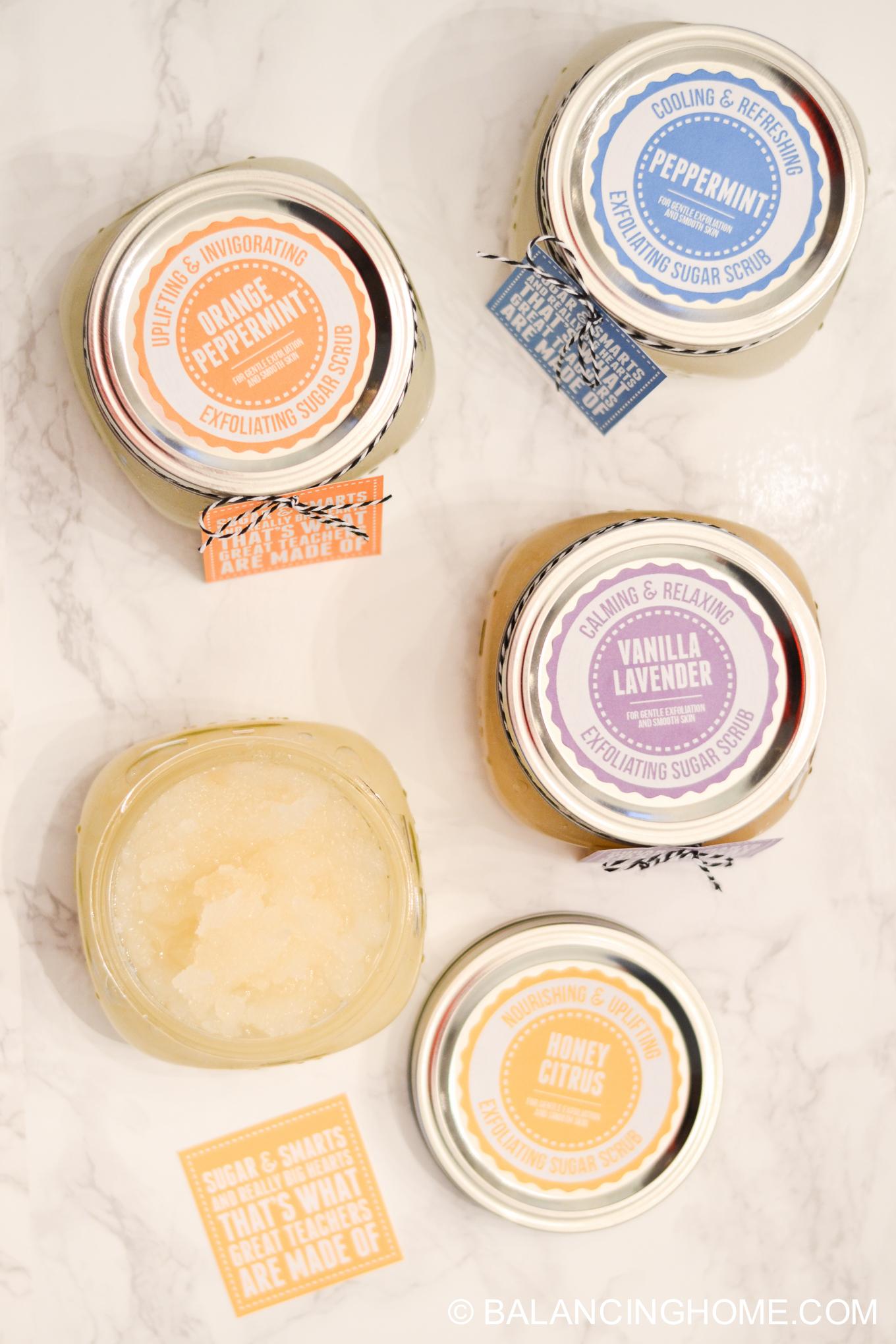 sugar-scrub-recipes-printable-labels-teacher-gift-tag-2