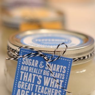 sugar-scrub-recipes-printable-labels-teacher-gift-tag-7