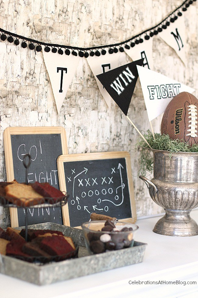 big-game-party-sweets