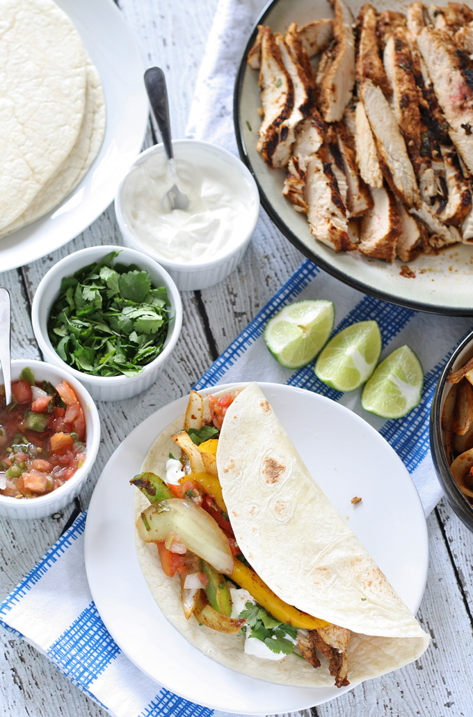 chicken-fajitas-8
