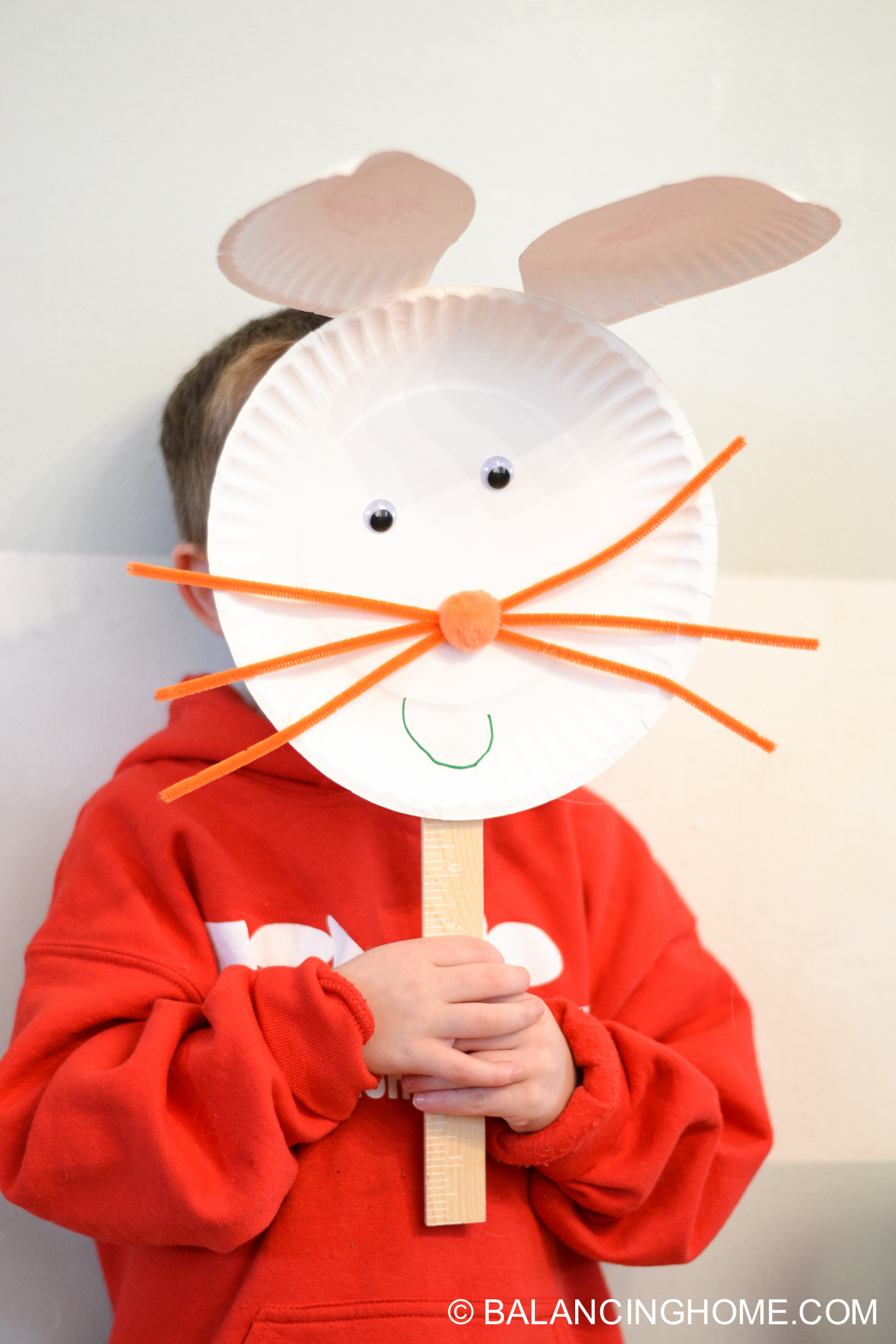 easter-craft-carrot-bookmark-13