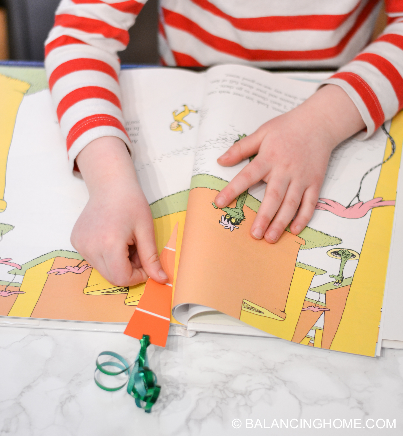 easter-craft-carrot-bookmark-9