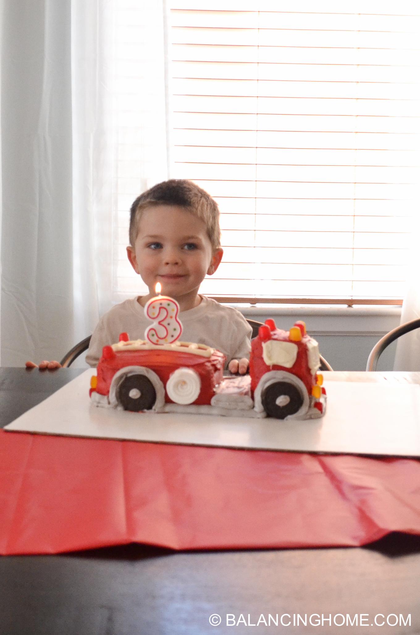firefighter birthday -13