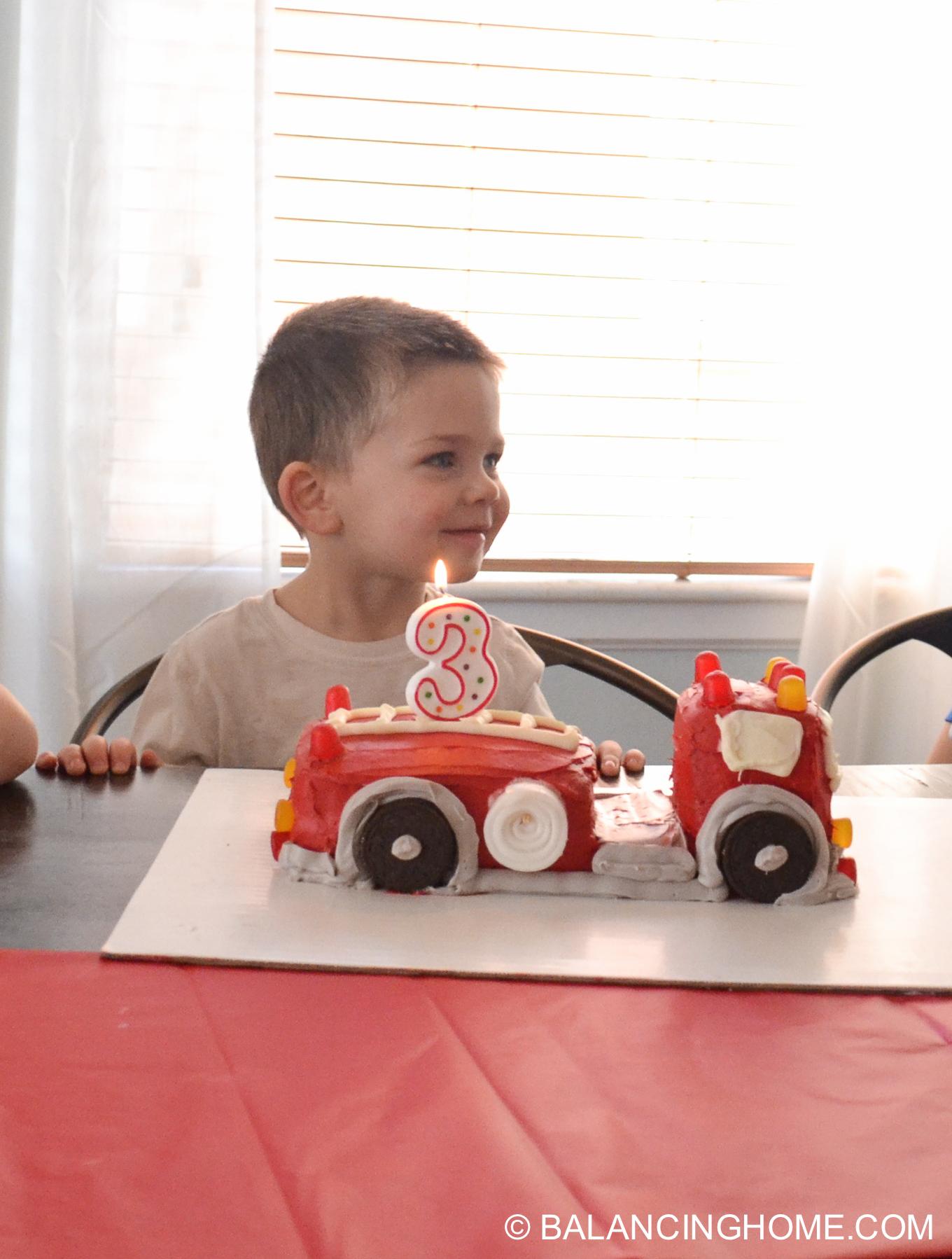 firefighter birthday -15