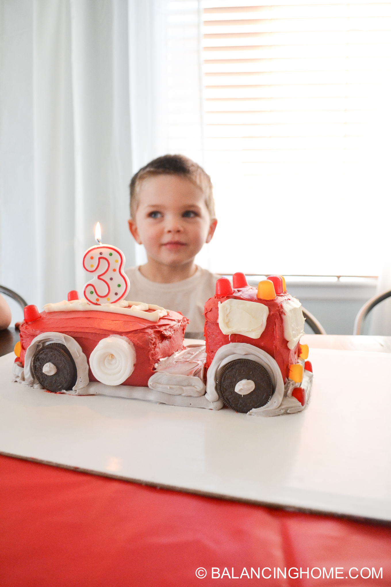 firefighter birthday -17